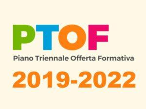 PTOF | liceogaribaldi.edu.it