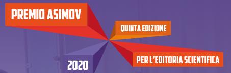 """Il Liceo Classico """"Garibaldi"""" tra i vincitori 'Premio Asimov 2020' per la Regione Sicilia"""