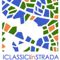 """Progetto """"Classici in strada"""": 'Antigone va in Villa' – Laboratori interscolastici"""