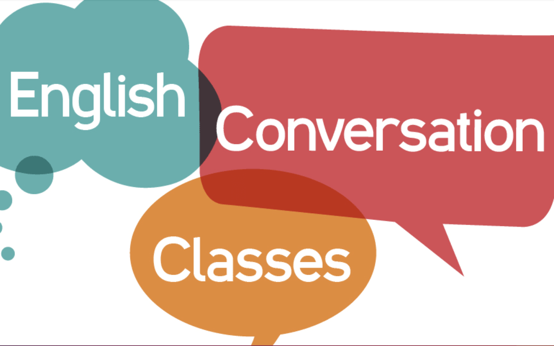 """Avvio progetto """"Conversation Teacher"""""""