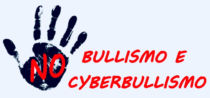 Safer Internet Day 2021, celebrata la Giornata della sicurezza in Rete