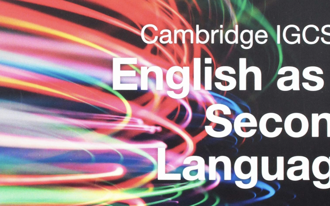 "Prova di Reading e Listening ""Classi Cambridge"" – Ven. 30/04/2021"