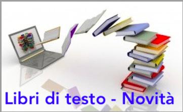 Avviso – Presentazione novità editoriali scolastiche