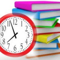 Orario scolastico dal 1° Giugno 2021