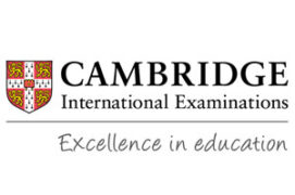 "IGCSE – Calendario lezioni ed Esami ""Cambridge Geography"""