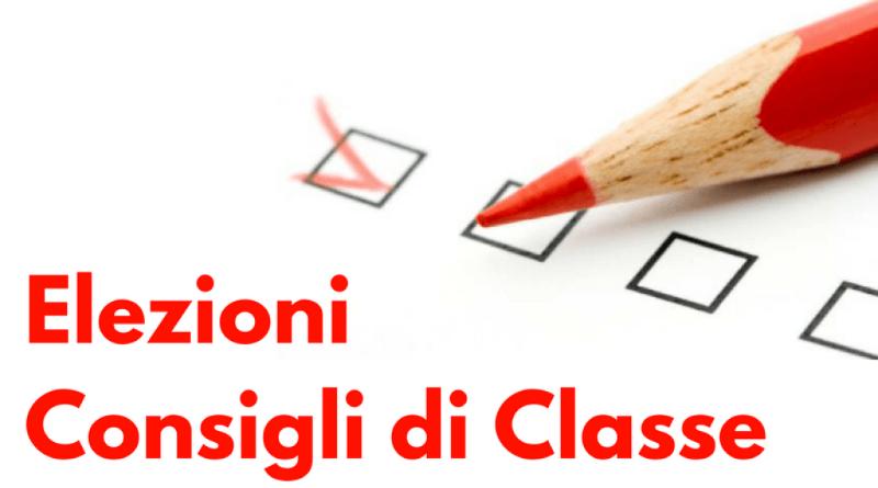 Risultati votazioni Componente Studenti e Genitori Cons. di classe, Cons. d'Istituto e Consulta Prov.le – a.s. 2019/20