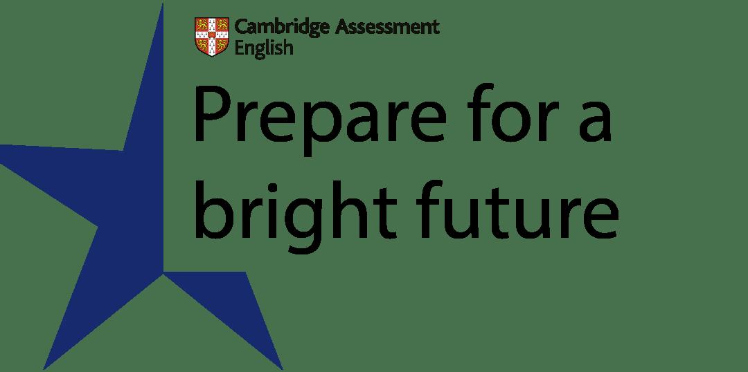 "ESAME ""CAMBRIDGE ENGLISH AS A SECOND LANGUAGE"" (6-13/10/2021)"
