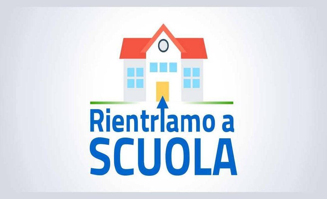 """Piena collaborazione tra Liceo """"Garibaldi"""" e Scuola Media """"Garibaldi"""""""